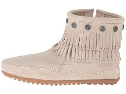 best 25 bow boots ideas best 25 side zip boots ideas on camel s zip ups