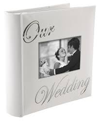 photo albums for 4x6 pictures decor small photo albums 4x6 5x5 photo album 4x6 photo albums