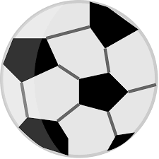 pictures on football free download clip art free clip art on