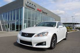 lexus warranty lookup lexus is f for sale used cars on buysellsearch