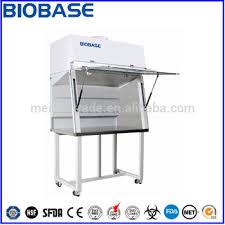 Telstar Biosafety Cabinet Biosafety Cabinet Class I Biosafety Cabinet Bykgiii A Front