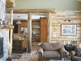 majestic log homes 763 263 3050 becker minnesota log home majestic log homes 763 263 3050 becker minnesota log home builder log siding log furniture log mantles and log accents