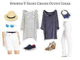 Alaska Travel Dresses images 12 cruise outfits you 39 ll love to wear png