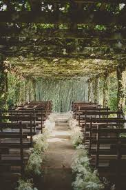 oregon outdoor wedding venues outdoor wedding venues best photos wedding ideas