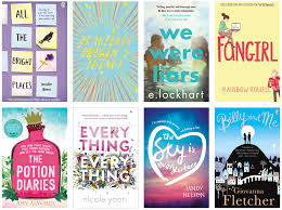 zoella reveals whs book club titles the bookseller