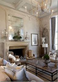 Formal Living Room Ideas by Colour Review Ballet White Benjamin Moore Interiors Room And