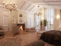 european home interiors 23 best european design images on design interiors