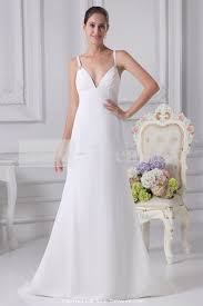 download cheap white wedding dresses wedding corners