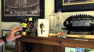 steelers man cave ideas the best cave man cave inspiration and father s day gift ideas crazy