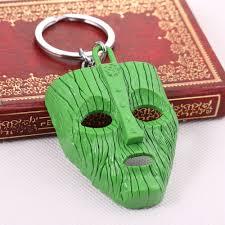 green mask halloween reviews online shopping green mask