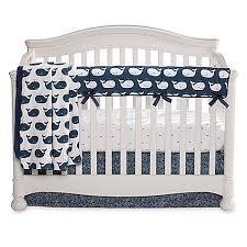 Nautical Crib Bedding Liz And Roo Nautical Crib Bedding Collection Buybuy Baby