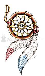 top illustrations ndestinys2 u0027s portfolio dreamcatcher tattoo