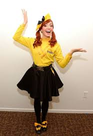 34 best wiggles birthday party images on pinterest wiggles