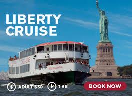 new york circle line harbor lights cruise home circle line sightseeing cruises new york city s famous boat