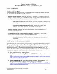 management recruitment plan template of recruitment in the