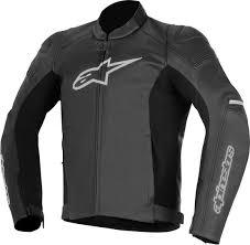motocross boot sale alpinestars charlie leather jacket clothing jackets motorcycle