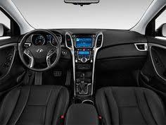 2014 hyundai accent interior 2014 hyundai elantra coupe to get a quote click here http