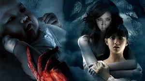 download film hantu comedy indonesia thai horror movie ghost mother english subtitle full thai movie