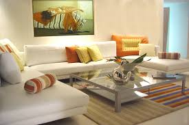 Sofa Designs For Small Living Room India - Sofa designs india