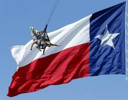 Nm State Flag State Fair Of Texas Flirts With An Attendance Record Heading Into