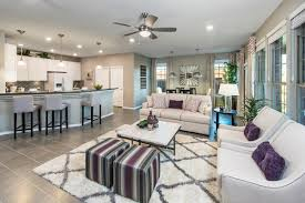 Home Furniture Stores Austin Tx New Homes For Sale In Austin Tx Vista Point Community By Kb Home