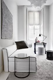 Plain White Rug 25 Best Grey And White Rug Ideas On Pinterest Black And Grey