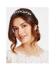 jon richard hair accessories accessories women www littlewoods