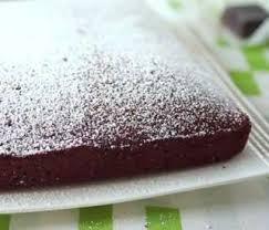 easy chocolate hazelnut cake recipe u2013 all recipes australia nz