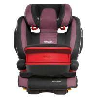 siege enfant recaro 26 best sièges auto images on car seat collection and