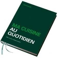 livre de cuisine thermomix gratuit livre thermomix tm5 ma cuisine au quotidien avm