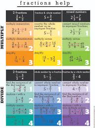 fractions math best 25 dividing fractions ideas on dividing