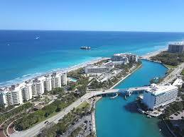 Boca Town Center Mall Map Waterstone Resort U0026 Marina Boca Boca Raton Fl Booking Com
