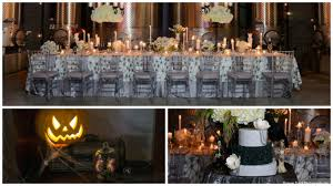 party rentals orlando a spooky photoshoot at quantum leap winery orlando wedding and