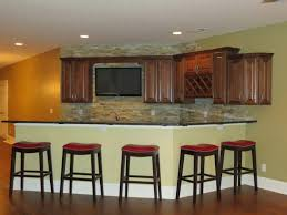 Cincinnati Kitchen Cabinets Cincinnati Home Remodeling Contractor Ohio Home Doctor
