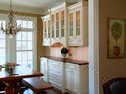 kitchen cabinets in dining room alkamedia com