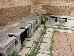 How Plumbing Works by Sanitation In Ancient Rome Wikipedia