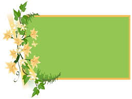 free with tiger lilies ivy and butterfly backgrounds for