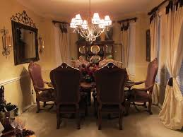 Tuscan Style Dining Room Furniture by 103 Best Comedor Images On Pinterest Dining Room Tuscan Dining