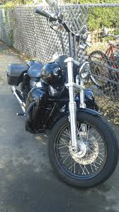 totaled for sale buyer beware my totaled bike on craigslist for sale harley
