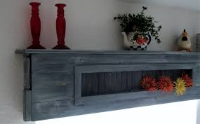 Headboard Made From Pallets Bedroom Marvelous Wooden Headboards Made From Old Wooden Pallets