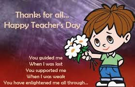 happy s day cards 50 beautiful teachers day greeting card pictures and images