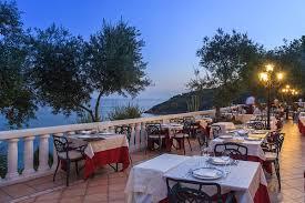 la terrazza ristorante la terrazza degli ulivi