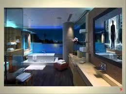 Interior Gates Home Designs Design Bill Gates House Interior Design