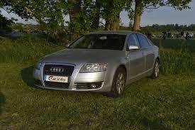 user images of audi a6 sedan c6
