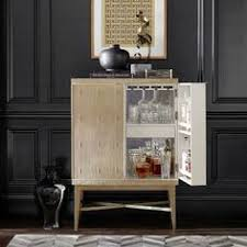 Lacquer Bar Cabinet Mini Bar Drinks Cabinet Mini Bars Bar Cabinet Bar Cabinets