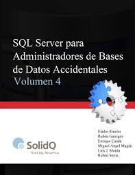 sql server freelibros