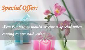 perfect nails nail salon in austin tx nail salon 78726 tx