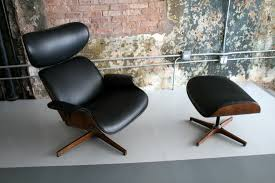 Plycraft Eames Chair Mr Chair By George Mulhauser For Plycraft Circa Modern