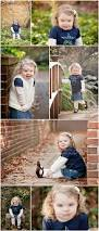 Outdoor Photoshoot Ideas by Hd Wallpapers Outdoor Photoshoot Ideas For Kids