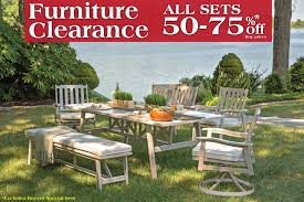Garden Treasures Patio Furniture Company by Patio Furniture Garden And Outdoor Furniture Long Island Ny